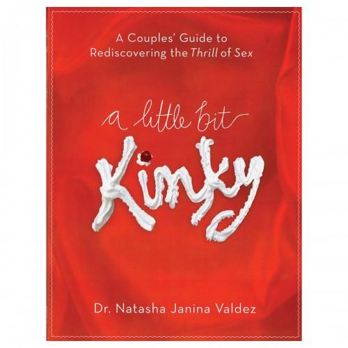 A Little Bit Kinky