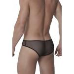 Hidden 956 Mesh Bikini Color Black