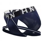 Hidden 962 Jockstrap-Bikini Color Blue