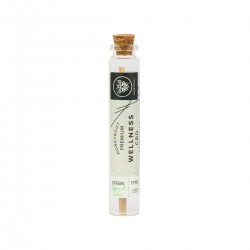 HoneyRoot Wellness  CBD Pre Roll - 1 Gram (Special Sauce 210mg)