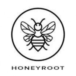 HoneyRoot Wellness CBD