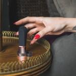 DiGit Finger Vibrator