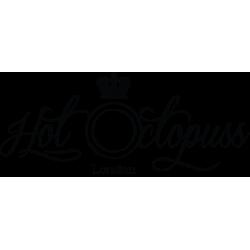 Hot Octopuss Sex Toys