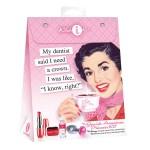 Kitsch Kit: Jewish American Princess Kit