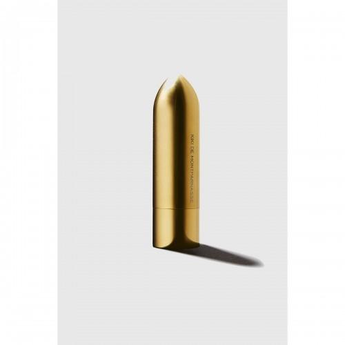 Etoile 18k Gold Bullet Vibe