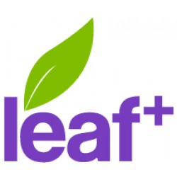Leaf+ Vibes