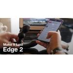 Edge 2 Prostate Massager