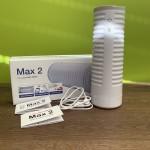 Max 2 Wireless Male Masturbator