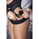 8510 Bodysuit Color Black