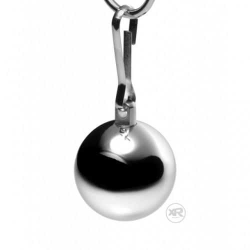 Deviants Orb 8 Oz Ball Weight