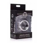 Magna-chute Magnetic Ball Stretcher