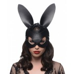 Bad Bunny Bunny Mask