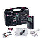 Mystim Tension Lover Digital Electric Stimulator