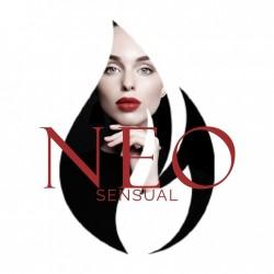 Neo Sensual