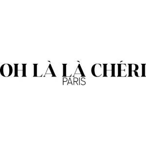 Oh La La Cheri