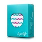 Lovelife REV Finger Vibe