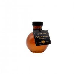 Kissable Honey Massage Oil