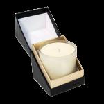 Olivia's Boudoir CBD 25mg Massage Candle - Tranquility
