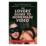 Lover's Guide to Homemade Video