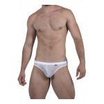PIK 8061 Infinite Thongs Color White