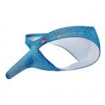 Pikante 8742 Intense Castro Bikini Blue