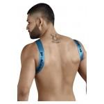 PIK 7008 Pikante Harness Color Blue