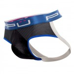 2009 Jockstrap Color Black