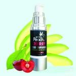Cherry CBD Infused Hemp & Avocado Massage Oil 1oz/300mg