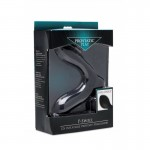 P-Swell 12x Inflatable Prostate Vibrator