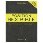 Position Sex Bible