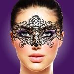 RIanne S Mask - Brigitte