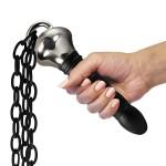 Lust Linx Deliver Flogger Vibrator