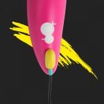 Romp Shine Pleasure Air Clitoral Stimulator