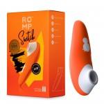 Romp Switch Pleasure Air Clitoral Stimulator
