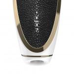Haute Couture Luxury Air Pulse Stimulator & Vibration