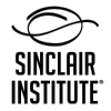 Sinclair Institute