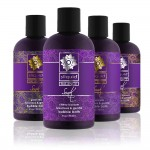Sliquid Balance Soak Luxurious Bubble Bath