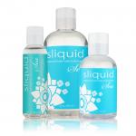Sliquid Naturals Sea Lubricant
