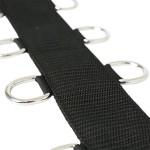 Neck & Wrist Restraint