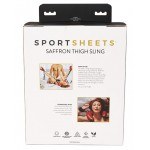 Saffron Thigh Sling