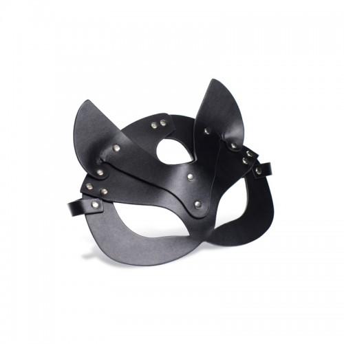Naughty Kitty Cat Mask