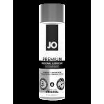 JO Premium Silicone Based Lubricant