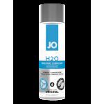 JO H2O Original Water-Based Lubricant