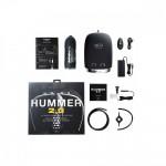 Hummer 2.0 Ultimate BJ Machine
