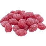 CBD Cherry Drops 1000mg (Vegan)