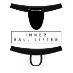 WildmanT The Ball Lifter(R) Jock Strap