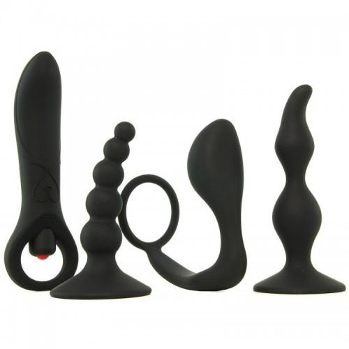 Intro To Prostate Kit