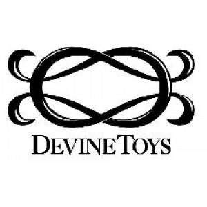 Devine Toys