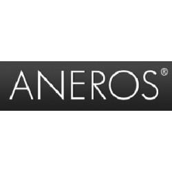 Aneros Prostate Massagers