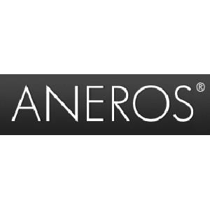 Aneros